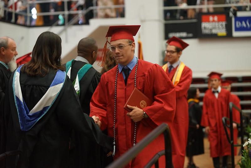 2019 Rossview High Graduation-118.jpg