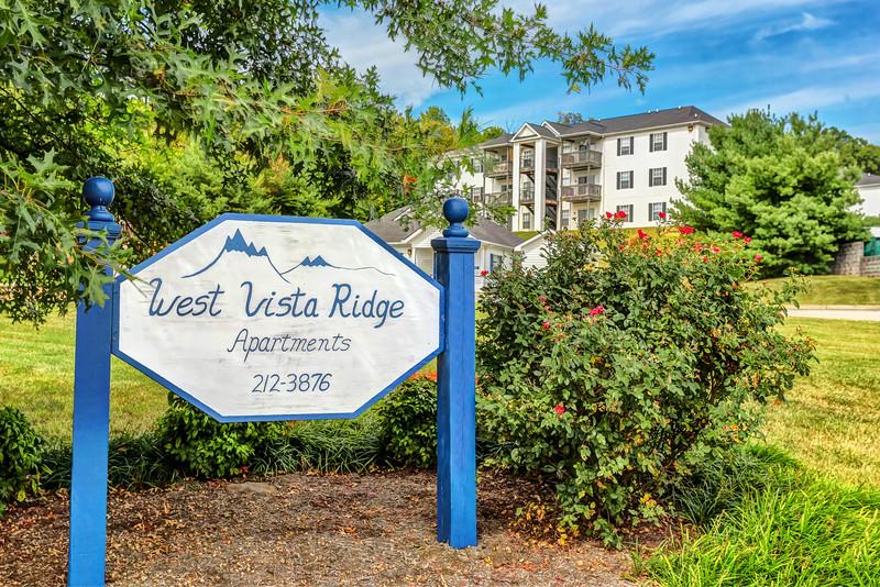 West Vista Ridge (2).jpg