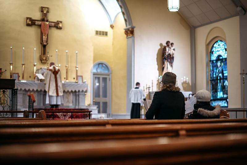 _NIK1618 Lent St. Patrick latinmass st. joseph fr. markelos-2.JPG
