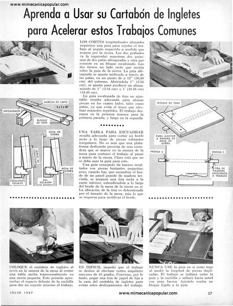 aprenda_a_usar_cartabon_ingletes_julio_1967-01g.jpg