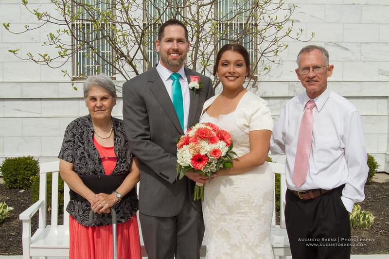 LUPE Y ALLAN WEDDING-8483.jpg