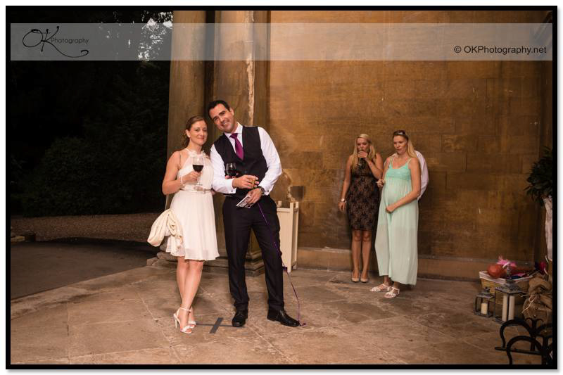 Photo-Booth-Catherine and Mark-By Okphotography-0004.jpg