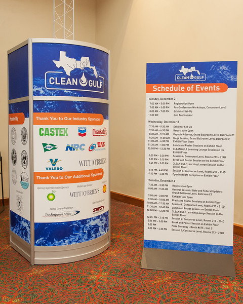 2014 Clean Gulf-005.jpg