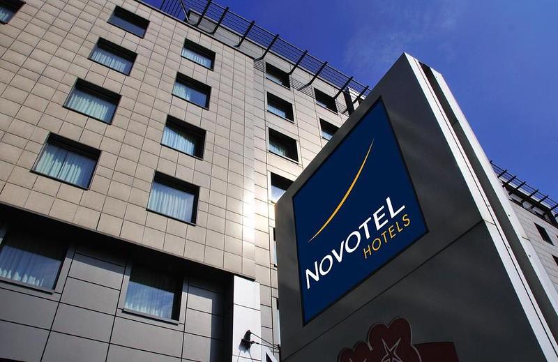 novotel-centrum-krakow.jpg