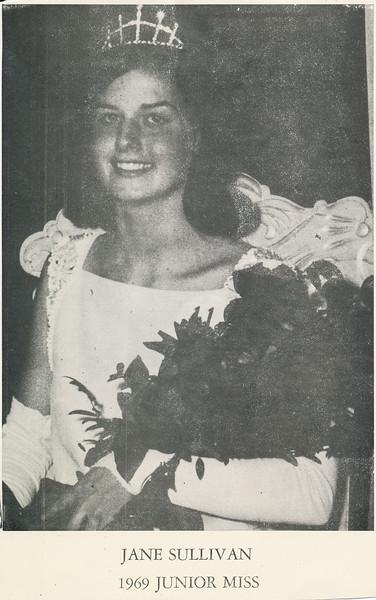 Jane Sullivan 1969 Junior Miss.jpg
