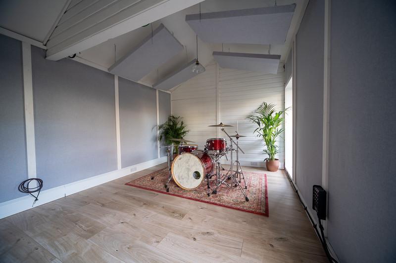 Inspire Studio 2019 (151)-HDR.jpg