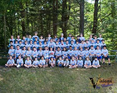 Cub Scouts - 2009