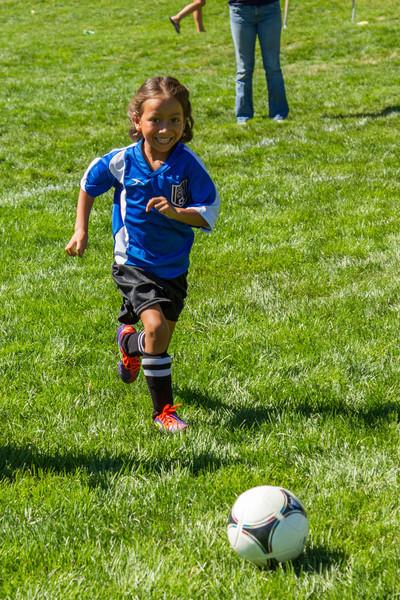 09-08 Sora Tobin First Soccer Game-39.jpg
