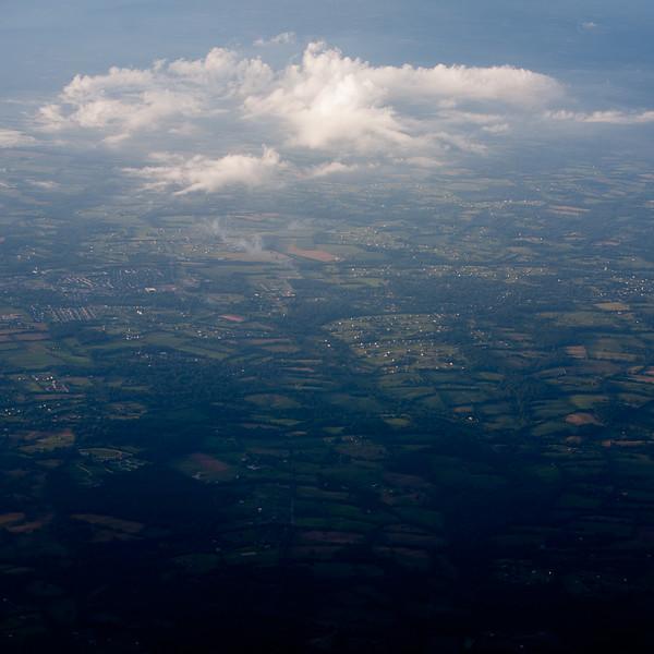 aerials-1007.jpg