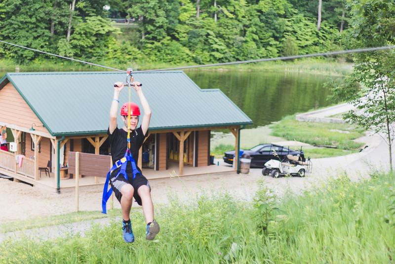 ehCamp Tecumseh - Week 1 - Wednesday - Evening Activities -2.jpg