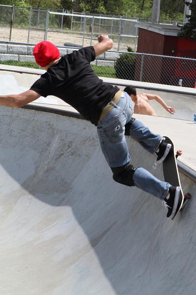 skatepark2012110.JPG