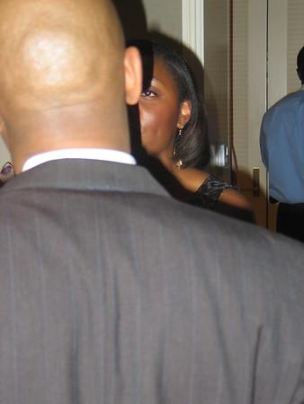 AKA Hospitality  04172010