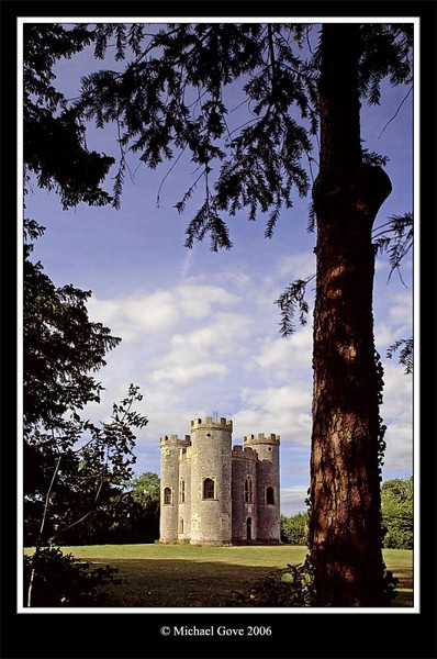 Blaise Castle (64324441).jpg