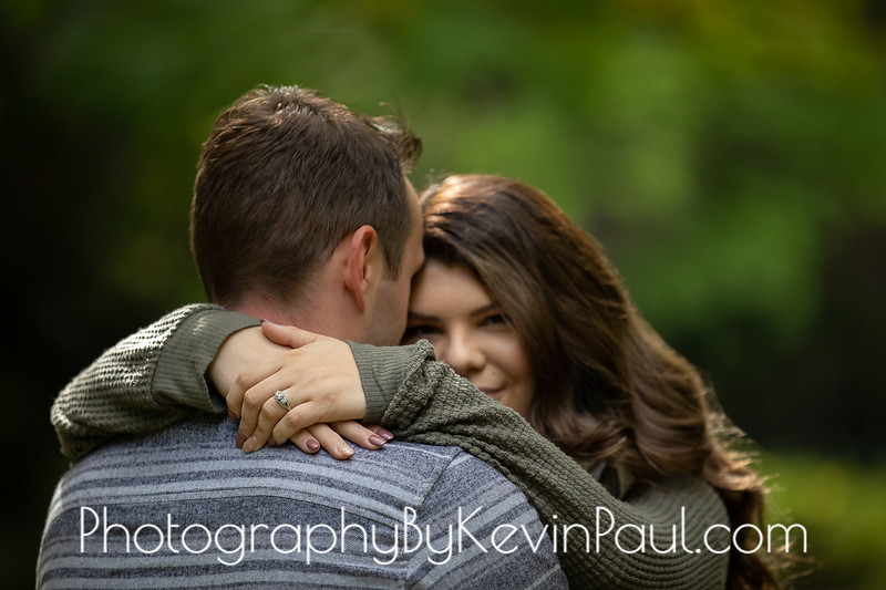 Keely and Michael Engagement Session-34r.jpg