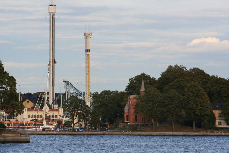 Skeppsholmen 239