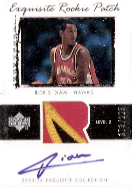 04_EXQUISITE_RCAUTO_BORISDIAW.jpg