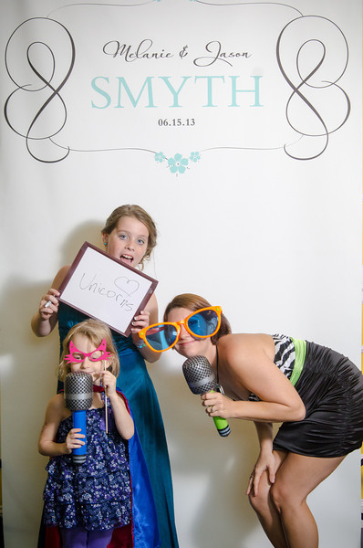 smyth-photobooth-022.jpg