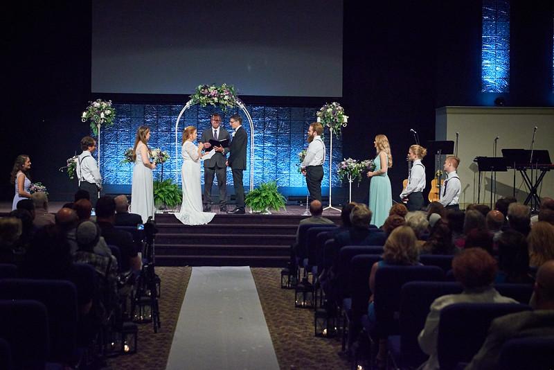 Bartch Wedding June 2019__292.jpg