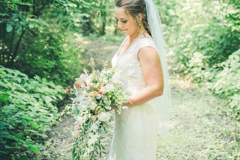 Rockford-il-Kilbuck-Creek-Wedding-PhotographerRockford-il-Kilbuck-Creek-Wedding-Photographer_G1A6097.jpg