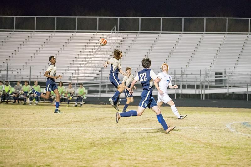 SHS Soccer vs Riverside -  0217 - 107.jpg