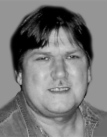 RobertZiolkowski bw