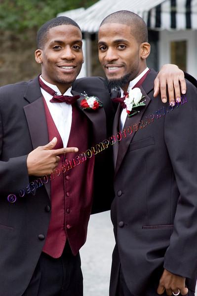 Oz & Chas Wedding Pics_380.jpg