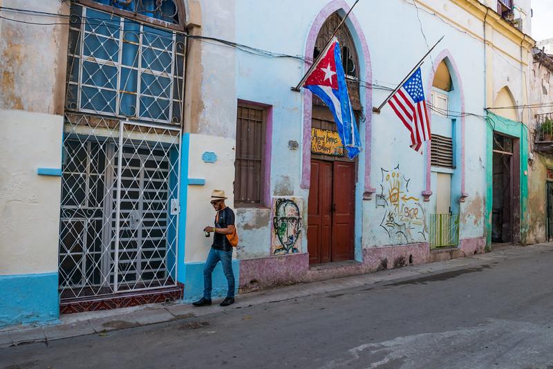 EricLieberman_D800_Cuba__EHL3871.jpg