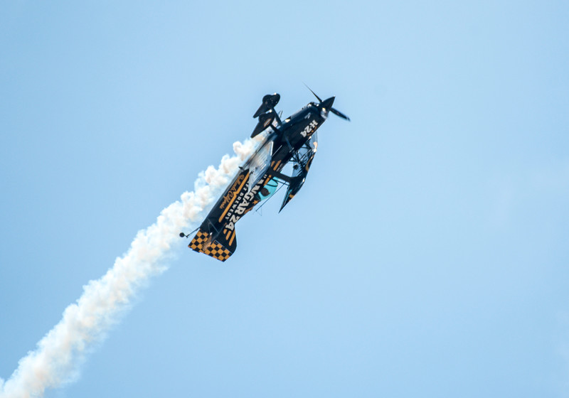 StuntPlane_Hanger24-7.jpg