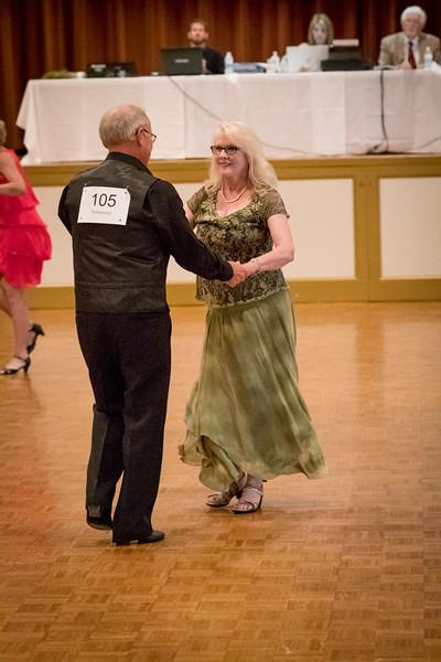 RVA_dance_challenge_JOP-11773.JPG