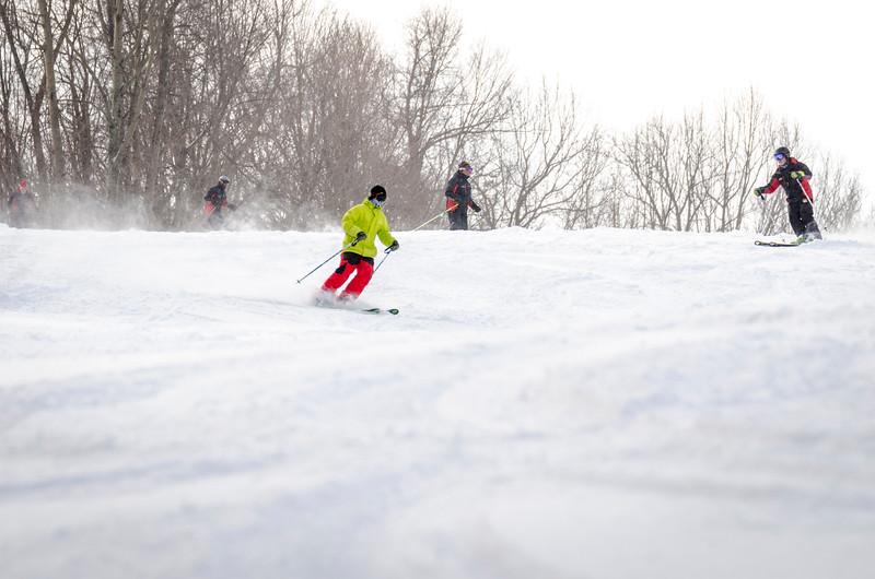 Ohio-Powder-Day-2015_Snow-Trails-52.jpg