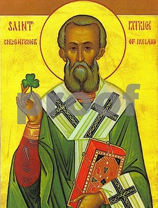 editorial-saint-patricks-day-and-our-civilization
