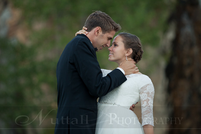 M & M Bridals-419.jpg