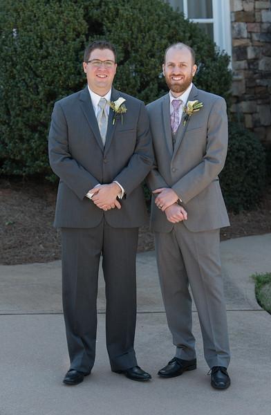 Cass and Jared Wedding Day-149.jpg