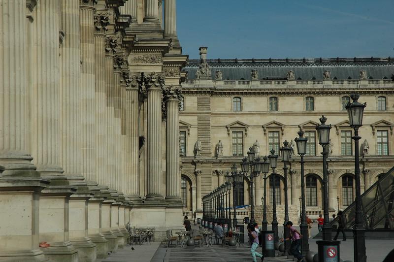 Paris-08 271.jpg
