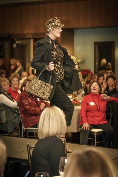 WOW Charity Fashion Show '18-7982.jpg