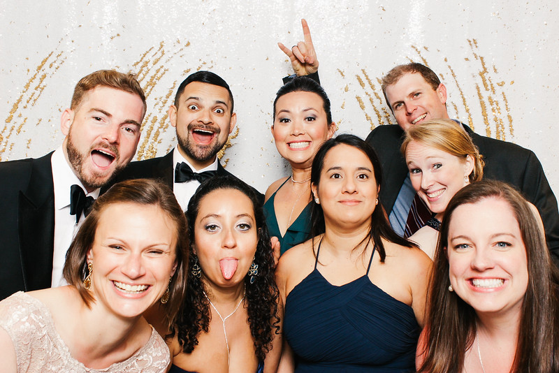 photo booth (96 of 417).jpg