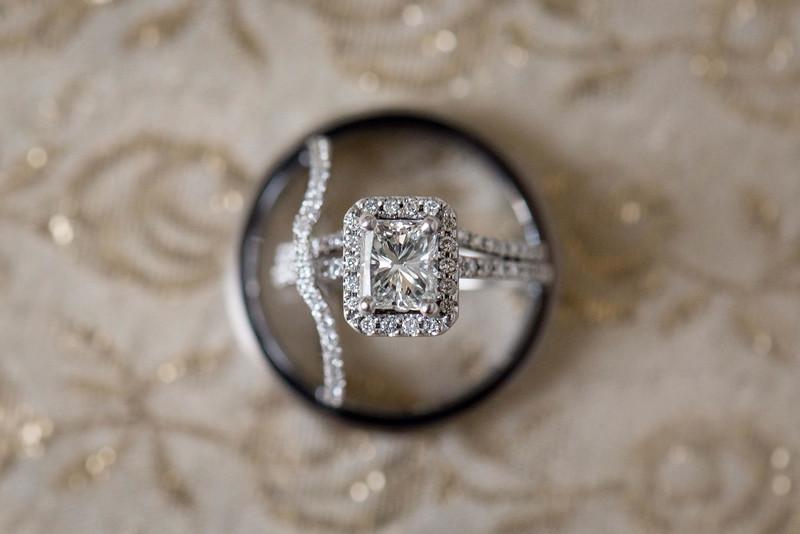 Knoxville-Wedding-Photographers-17.jpg