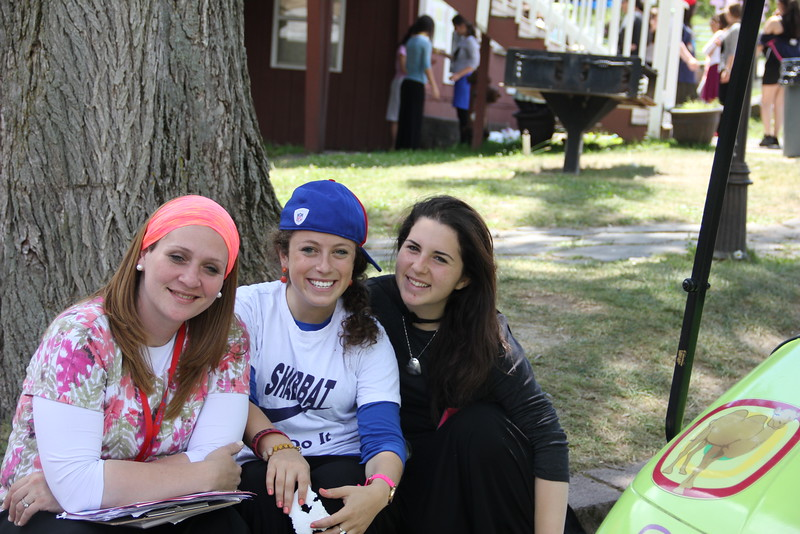 kars4kids_thezone_camp_GirlsDivsion_Smiling (448).JPG