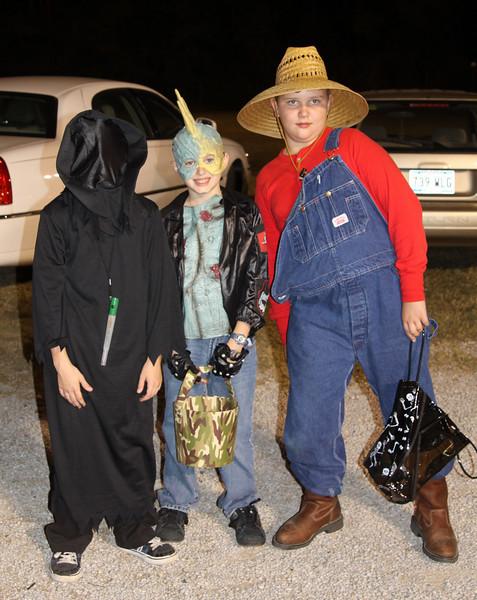 Halloween 201022.JPG
