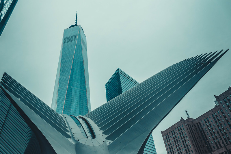 Freedom tower and occulous.jpg