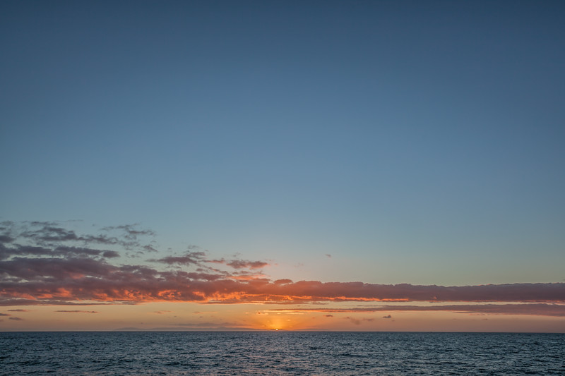 Sunset Sky 00044.jpg