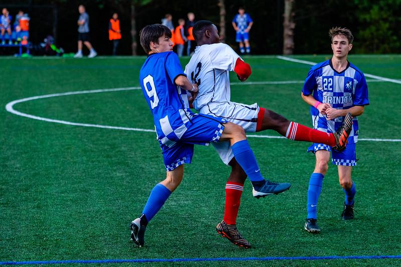 TCS Varsity Soccer 2019-3641.jpg
