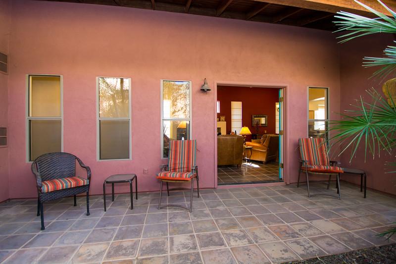 Calle Vista De Colores-5274-35.jpg