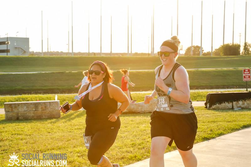 National Run Day 5k-Social Running-3164.jpg
