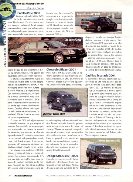 espiando_en_detroit_septiembre_1999-01g.jpg