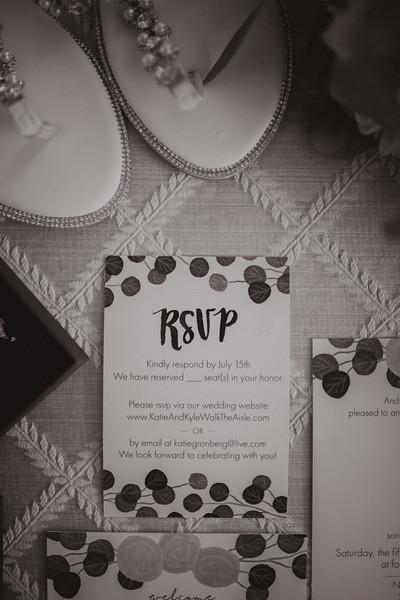 Seattle Wedding Photographer -6.jpg