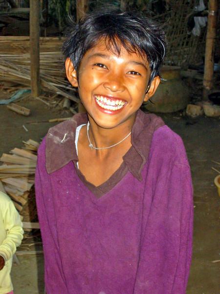 Burma 2003-22.jpg