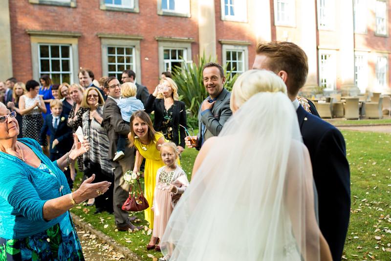 Campbell Wedding_575.jpg