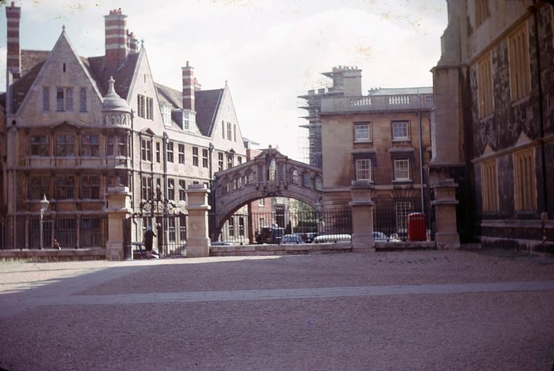 1964 08 Oxford 3.jpg