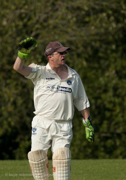 110820 - cricket - 359.jpg